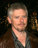 Dave Foley. LA Premiere of Freedom Writers Mann's Village Theatre Los Angeles, CA January 4, 2007 Stock Image