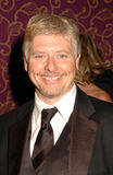 Dave Foley. At the 2007 HBO Emmy After Party. Pacific Design Center, West Hollywood, CA. 09-16-07 Royalty Free Stock Image
