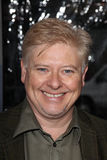 Dave Foley. At the Mirror Mirror Los Angeles Premiere, Chinese Theater, Hollywood, CA 03-17-12 Royalty Free Stock Photography