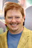 Dave Foley Stock Photography