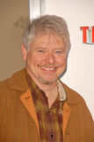 Dave Foley Stock Images