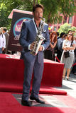 Dave Koz Stock Photography