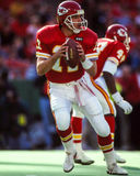 Dave Kreig Kansas City Chiefs Stock Photos