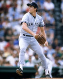 Dave Righetti Royalty Free Stock Images