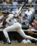 Dave Winfield Stock Images