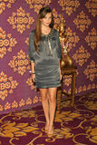 Daveigh Chase. At the 2007 HBO Emmy After Party. Pacific Design Center, West Hollywood, CA. 09-16-07 Stock Image