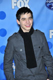 David Archuleta Stock Photos