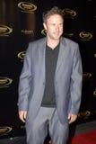 David Arquette auf dem roten Teppich. Lizenzfreies Stockbild