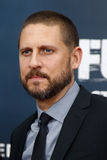 David Ayer Stockfotos