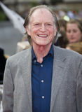 David Bradley Royalty Free Stock Image