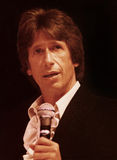 David Brenner stockbild