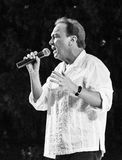 David Cassidy NJ10 Arkivfoton