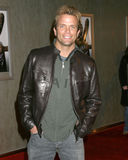 David Chokachi Stock Photo