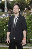 David Cook Stock Photo