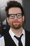 David Cook Stock Image