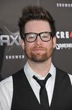 David Cook Royalty Free Stock Photography