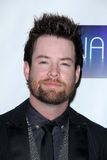 David Cook Stock Photos
