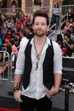 David Cook Royalty Free Stock Photos