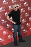 David Cronenberg Royalty Free Stock Photos
