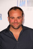 David DeLuise  Stock Photos
