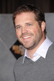 David Denman Fotografie Stock