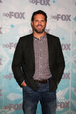 David Denman Stock Photo