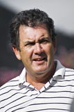 David Frost. David Laurence Frost (born 11 September 1959) is a South African professional golfer who has more than twenty professional tournament wins to his Stock Photography