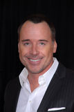 David Furnish Stock Photography