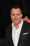 David Furnish Stock Photos