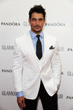 David Gandy Stock Image