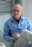 David Grossman Imagen de archivo