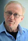 David Grossman Royalty Free Stock Photos