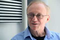 David Grossman Stock Photography