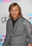 David Guetta,  Stock Photo