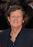 David Hare Royalty Free Stock Images