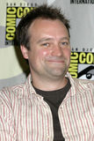 David Hewlett Stock Photography