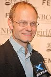 David Hyde Pierce Royalty Free Stock Photography