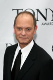 David Hyde Pierce Lizenzfreies Stockbild