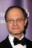 David Hyde Pierce Stock Photos