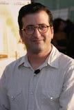 David Jacobson Stock Photos