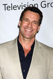 David James Elliott Royalty Free Stock Image