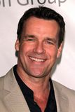 David James Elliott Stock Image