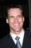 David James Elliott Royalty Free Stock Photos