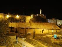 david jerusalem torn Arkivbilder