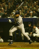David Justice Images stock