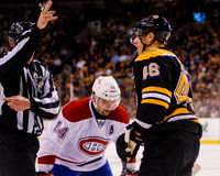 David Krejci, Boston Bruins Stock Images