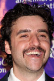 David Krumholtz Royalty Free Stock Photography
