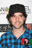 David Krumholtz Stockfotos