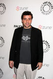 David Krumholtz Stock Photos