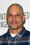 David Labrava Stock Images